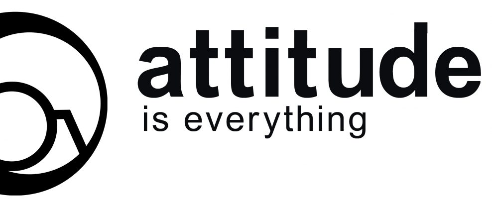 Attitude Is Everything Launches New Initiative Aimed At Improving Ticketing for Deaf and Disabled Concert-Goers