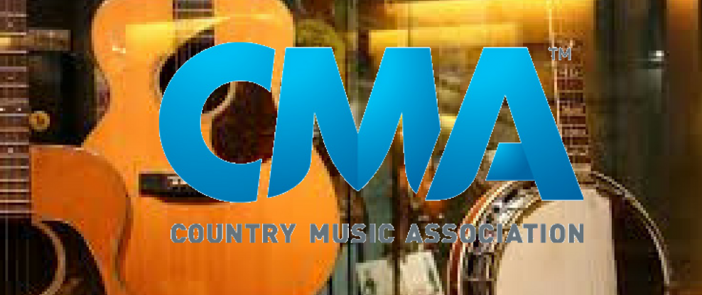 Country Music Association Adds Two Key Employees