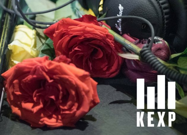 Seattle Radio Station KEXP-FM Receives $10M Anonymous Donation