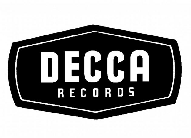 The Royal Wedding To Be Recorded On Decca Records
