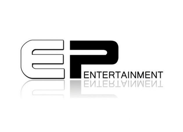 EP Entertainment Announces Angel Zamora As MD of Latin Music Division