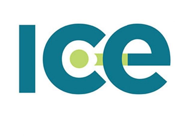 Independent Publisher Peermusic Leaves IMPEL & Signs To ICE