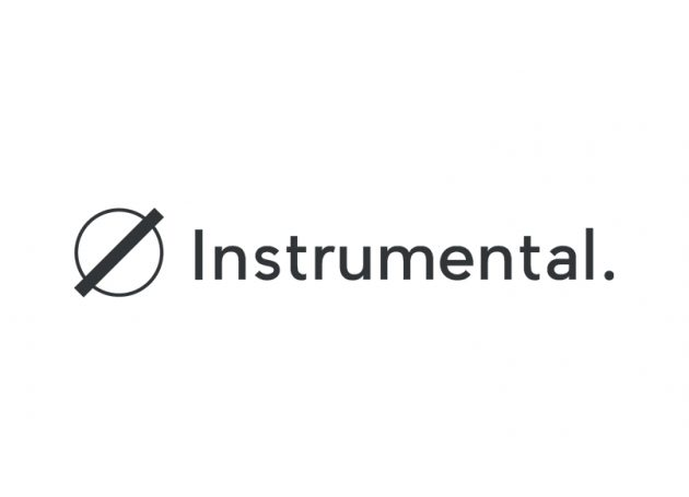 UK Startup Instrumental Raises $4M In Aggressive Bid To Expand Online A&R Platform