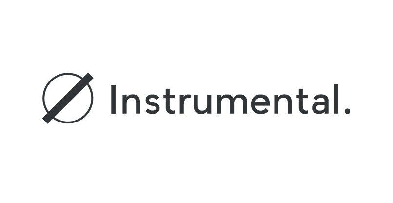UK Startup Instrumental Raises $4M In Aggressive Bid To Expand Online A&R Platform