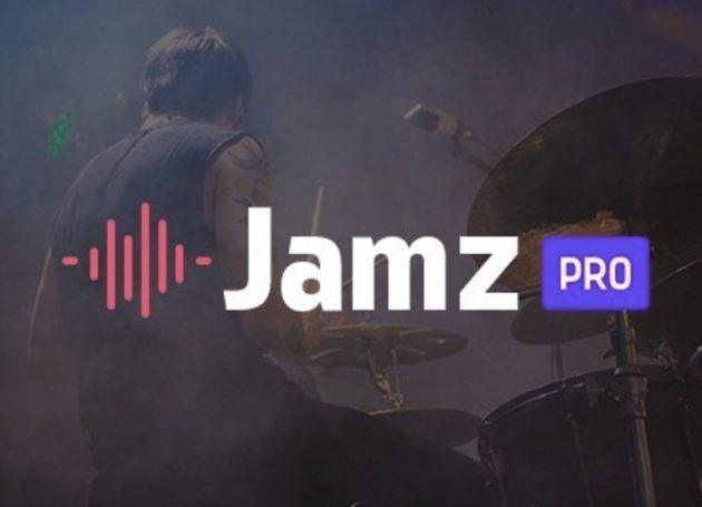 Jamz Pro Pays Music Lovers to Discover New Artists
