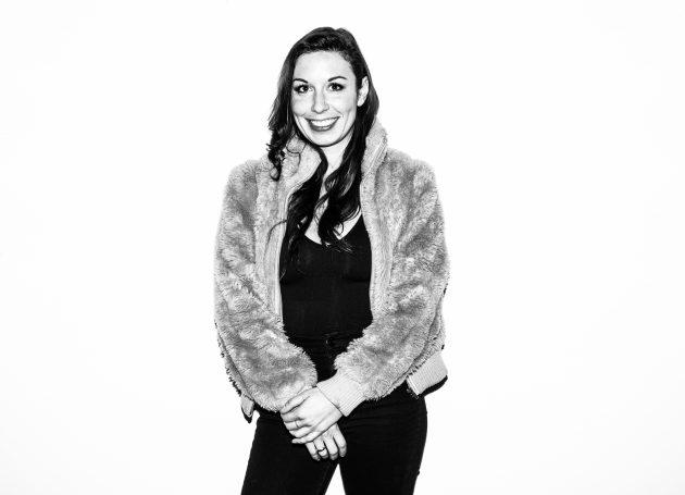 WMA Opens Australia Office With Jess Mills