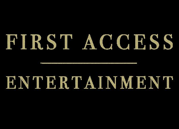 Zayn Malik And Management Company First Access Part Ways