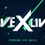 Losses Grow At LiveXLive For Q2 2019