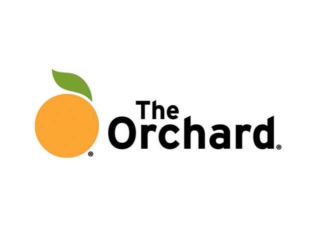 The Orchard Names Blake Rayner GM of Australia & New Zealand Biz