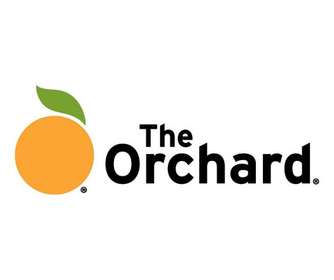 The Orchard Launches Tokyo Office