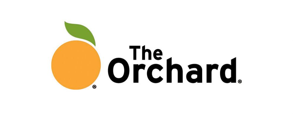 Jay Andino To Lead The Orchard's New Urban Unit