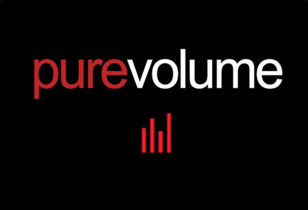 Music Discovery Website PureVolume Announces Closure After Nearly 15 Years