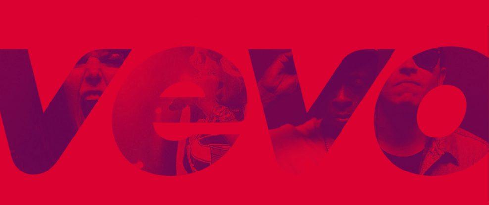 Vevo Expands Into Australia And New Zealand