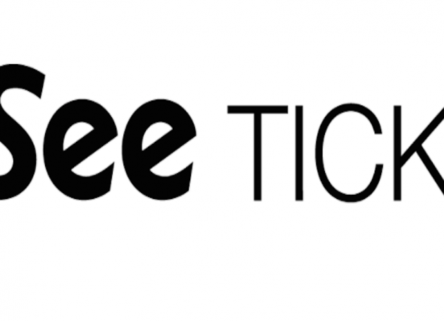 See Tickets Acquires Ticketing & Technology Firm Paylogic From LiveStyle