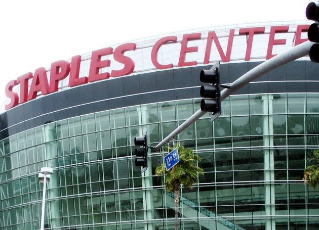 AEG Partners With E15 For Comprehensive Customer Service Evaluation At Staples Center, Microsoft Theater