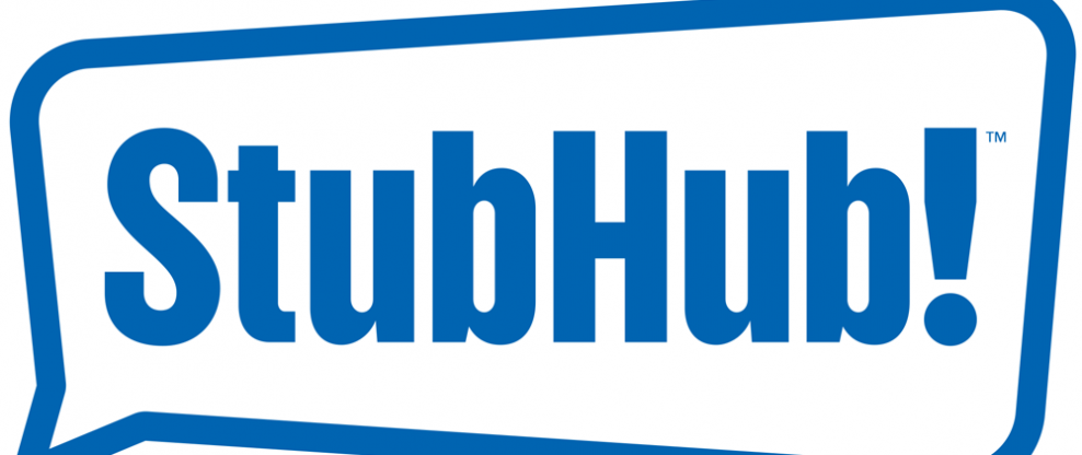 StubHub Announces Two Major Moves Into Theater And Performing Arts Space