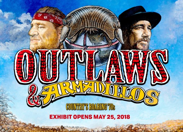 Country Hall Of Fame Exhibit To Include Special Concert