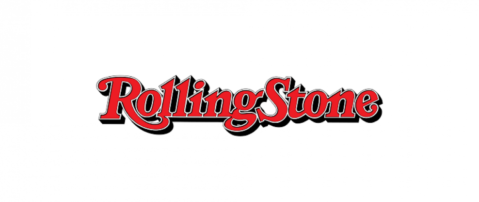 Rolling Stone Announces Andrew Budkofsky As Chief Revenue Officer And Publisher