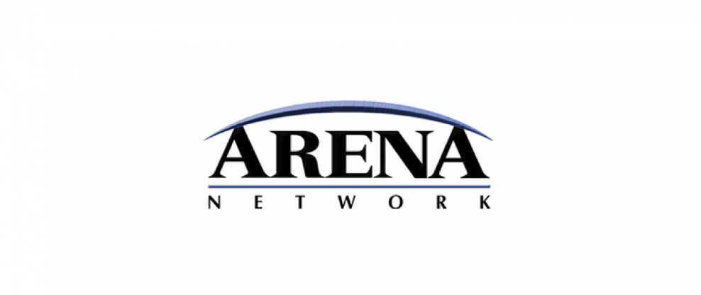 ArenaNetwork Adds Three Facilities With 'More On The Way'