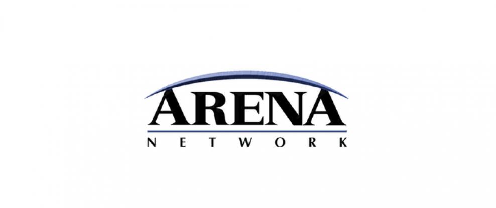 Arena Network Names Justin Kujawa Director Of Booking