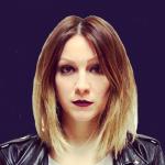 Juliette Jagger