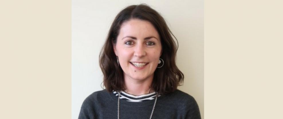 Sarah Casey Joins UTA London