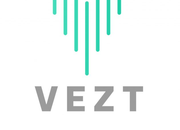 Famed Swedish Producer & Music Mogul Andreas Carlsson Joins VEZT As CSO