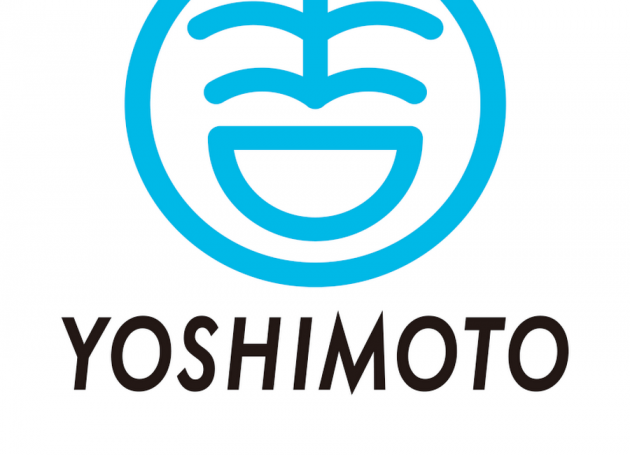 Japan's Yoshimoto Kogyo To Launch Streaming Platform For Asian Content
