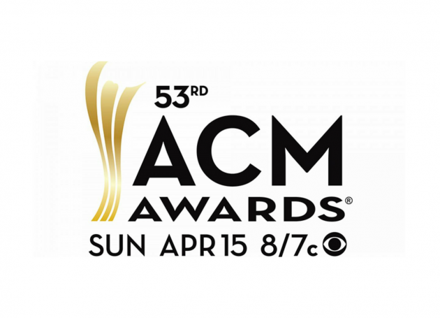 A Few Things Not Seen On ACM Awards Broadcast