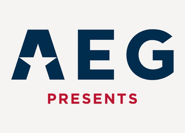 Jonny Shuman Appointed As Director Of Touring for AEG Presents