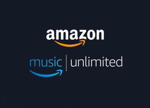 Amazon Music Gains Millions Of Subscribers Under Radar