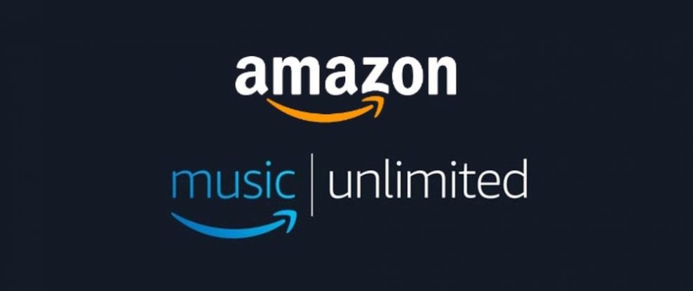 Amazon Music Gains Millions Of Subscribers Under Radar