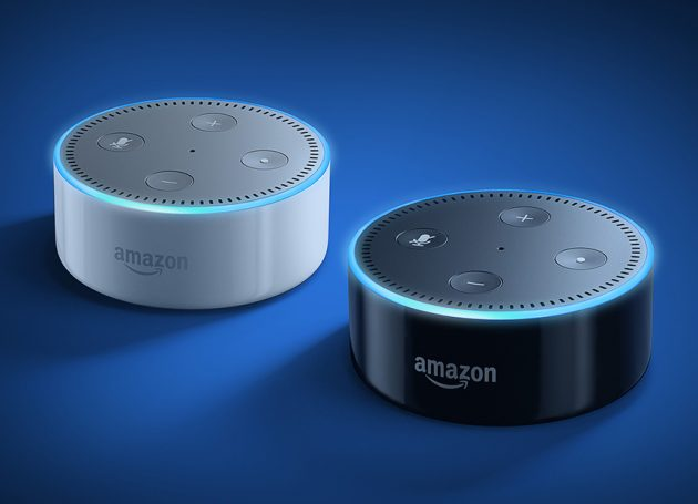 What Smart Speakers Mean For Music, The Music Industry