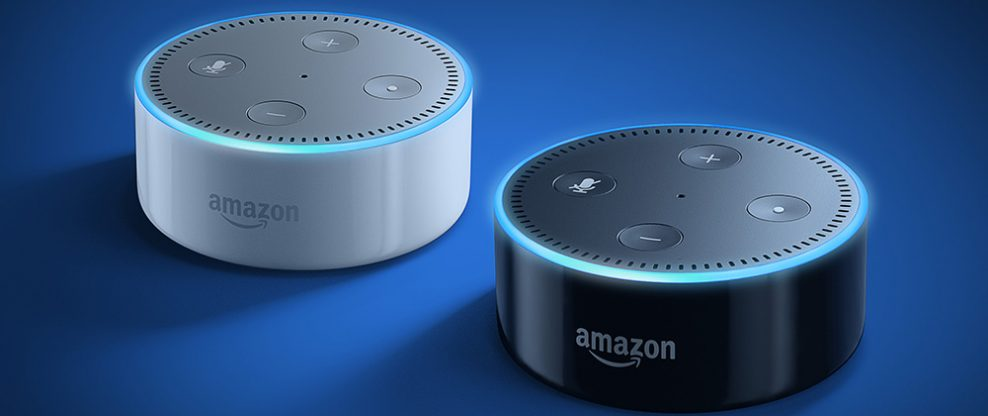 Amazon Music's Freemium Tier Launches In The UK