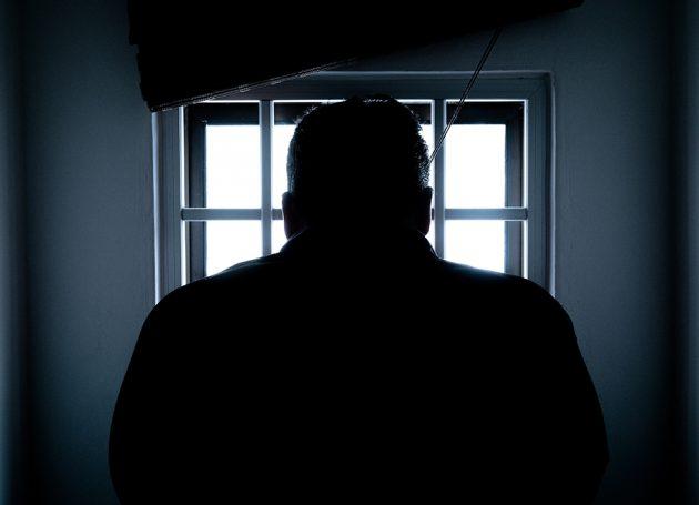New York Concert Promoter Prison Bound In Concert Tix Scheme