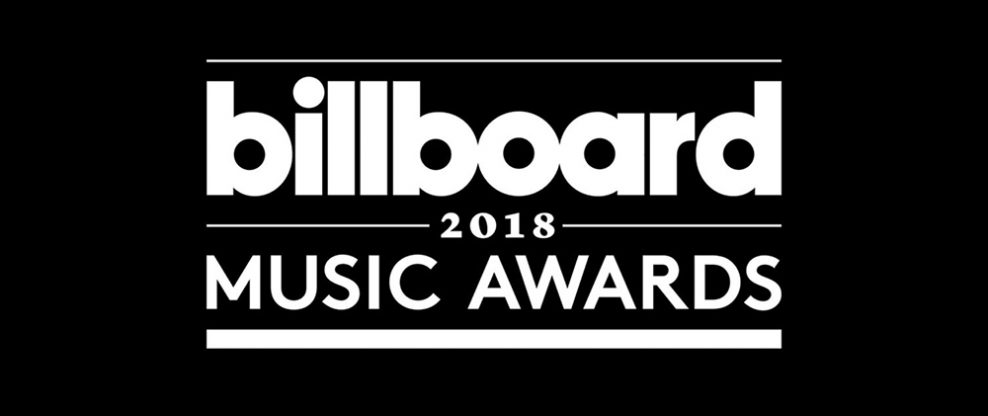 STX Partners With Tencent To Bring Billboard Music Awards To China
