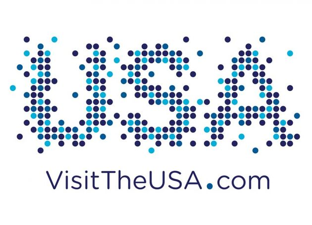 Brand USA Partners With Spotify To Launch Hear The Music, Experience The USA