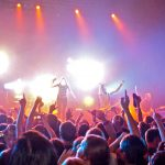 A 3 Step Plan To Consistently Gain New Fans