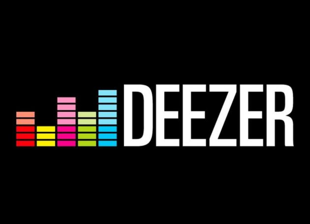 Deezer Partners With Jazz FM On New Series That Celebrates Iconic Labels