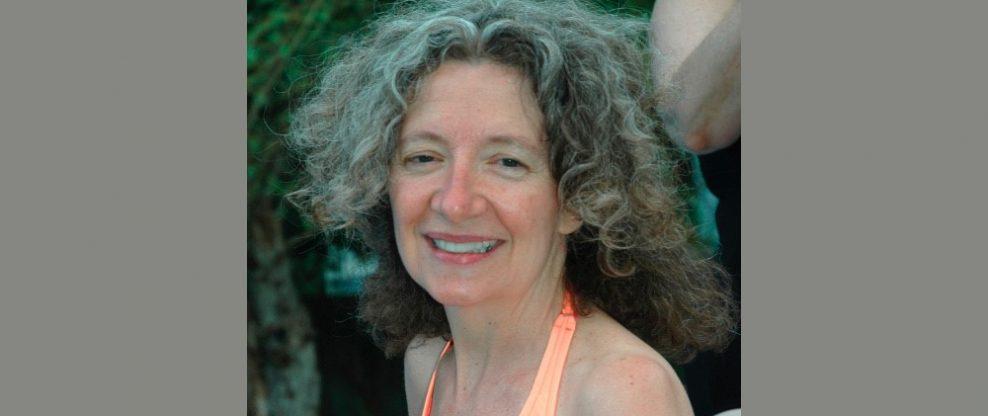 CIMA's Donna Murphy Announces Her Retirement