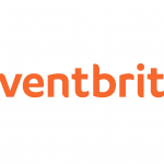 Casey Winters Named Chief Product Officer At Eventbrite