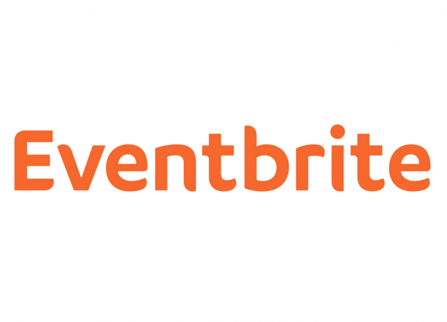 Eventbrite Names CFO and Reveals New Music Hires
