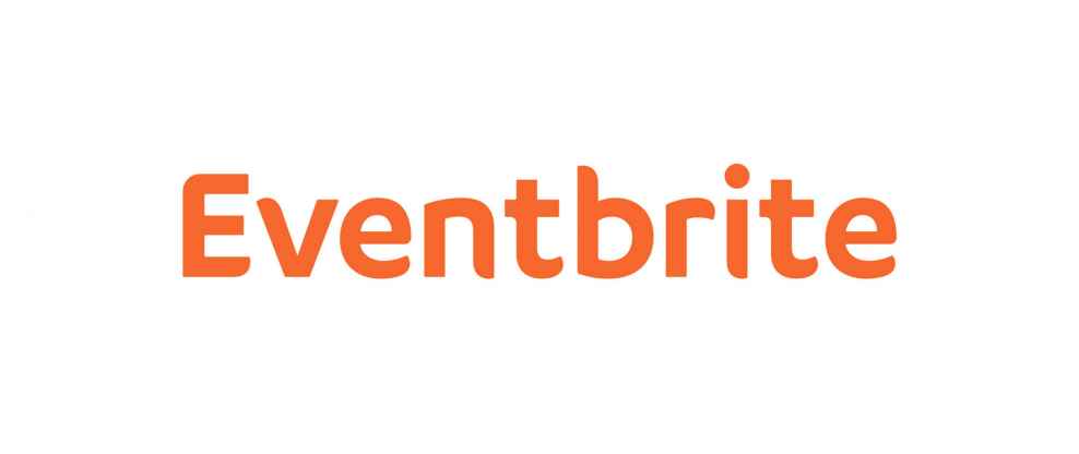 Eventbrite Buys Spain's Ticketea