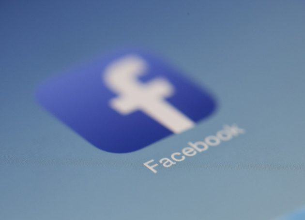 Facebook Sheds $95bn In Market Cap On Weak Financial Report