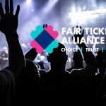 Fan Fair Alliance Calls On Google To Sever Ties With Secondary Ticketing Biz