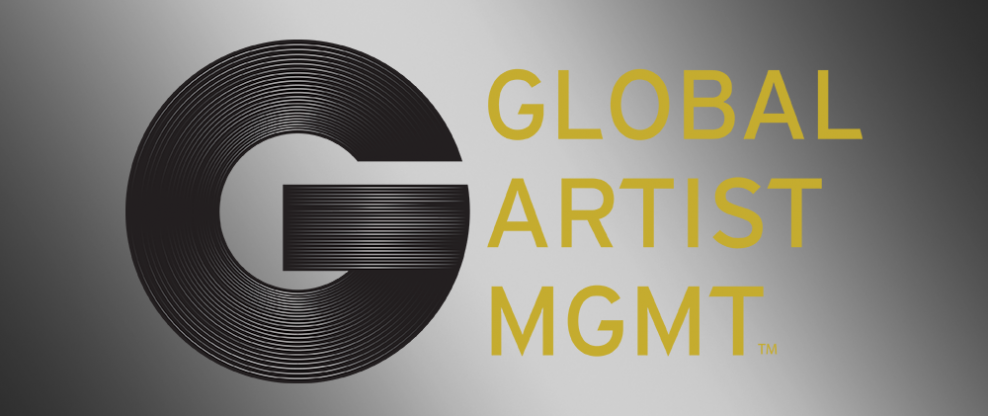 Paul Geary & Steve Wood Launch Global Artist Management