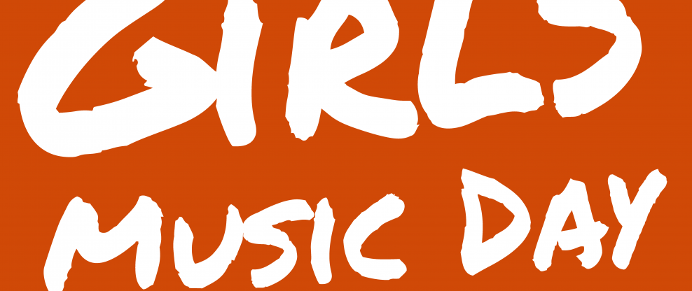 Live Music Ticketing App Dice Returns With Annual Girls Music Day 2018
