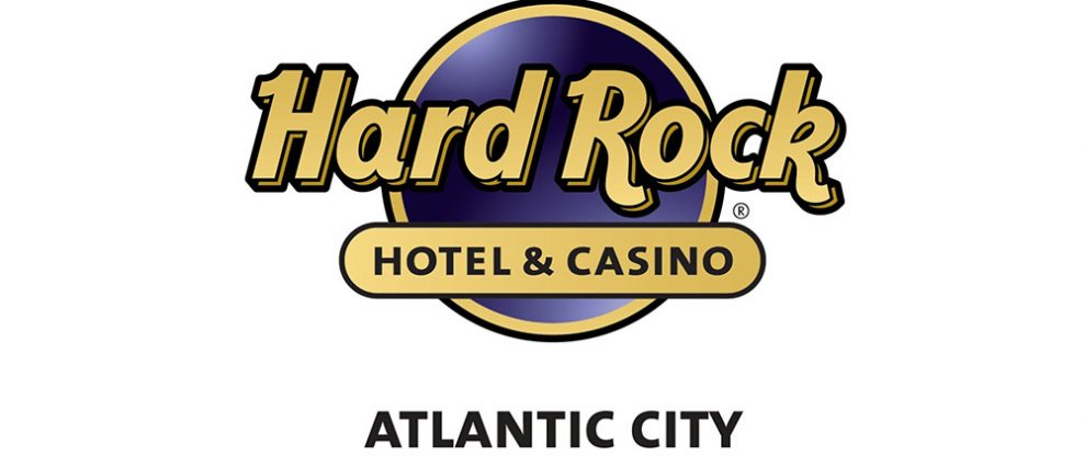 Hard Rock Atlantic City Announces Opening Date, Talent Lineup