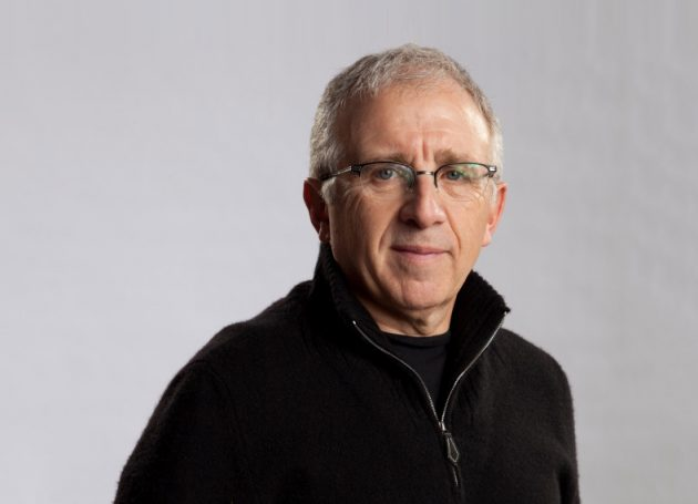 Irving Azoff Calls Out 'Liar' Cohen, YouTube Over Payments