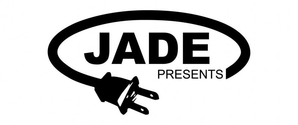 Steve Hoiberg Joins Jade Presents